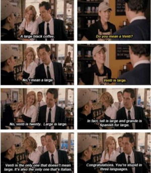 funny-starbucks-coffee-stupid