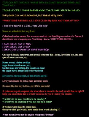 11 Quotes Tumblr