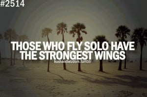 Panameraturbo Stay Strong quotes