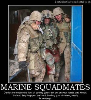 marine-squadmates-military-best-demotivational-posters