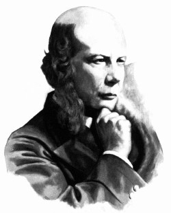 Quotes by Henry James Sumner Maine