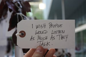 cute, people, quote, tag