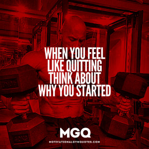 ... motivational gym images motivational gym quotes 3 comments 0 likes