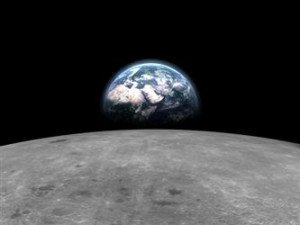 ... 11 first moon landing, we honor the spirit of space exploration