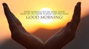 Good-Morning-Nice-Quote-Wallpaper