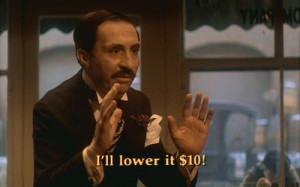 Godfather Iii Quotes
