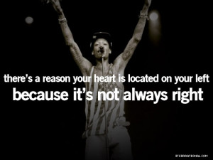 Love Quotes By Rappers