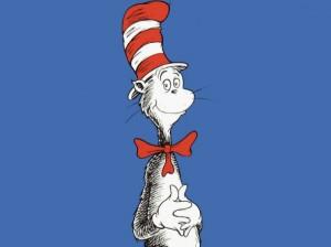 dr-seuss-cat-in-the-hat-300x224.jpg