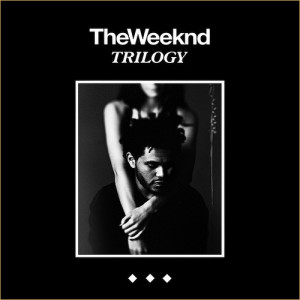 tHE_WEEKND-trilogy
