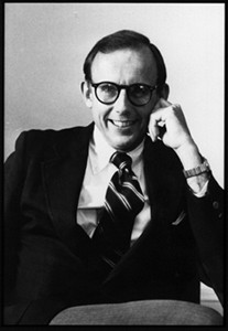 Amazing Quotes 23: Samuel P. Huntington, Political Order in Changing ...
