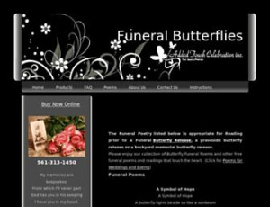 ... .com Funeral Planning Resources - How to Plan Funerals and Memorials