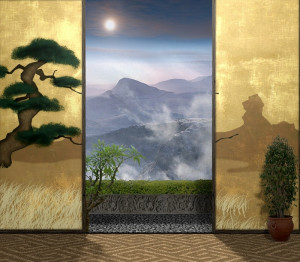 twenty proverbs and sayings from zen to ponder 1 zen is selling water ...