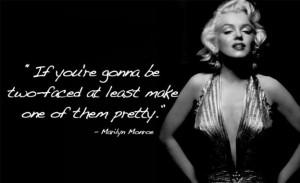 famous-celebrity-quotes7