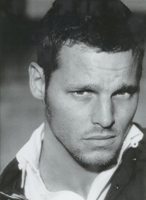14 december 2000 names justin chambers justin chambers
