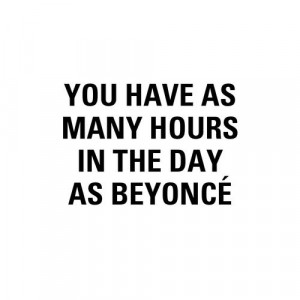 funny #quote #beyonce