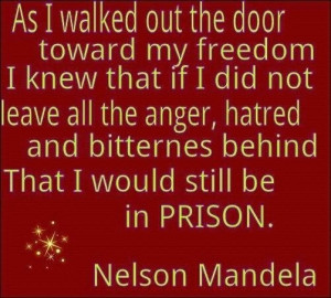 nelson-mandela-quotes-sayings-wise-wisdom-freedom-deep