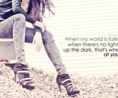 Trina Quotes Tumblr
