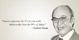 Soichiro-Honda+quotes.png