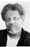 Ishmael Reed Pictures