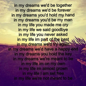 quotes #poetry #healing #heartbreak Quotes Poetry, Breaking Quotes ...