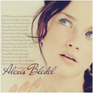 alexis-bledel-quote-pictures-002.jpg