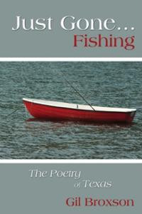 ... fishing in heaven quotes poems about fishing and heaven going fishing