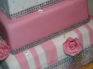 Sweet 16 Birthday Cake (65) copy Sweet Sixteen Quotes