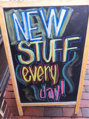 new #change #Motivation #life #inspiring #sign #daily #wisdom #color
