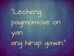 Banat Quotes part 2