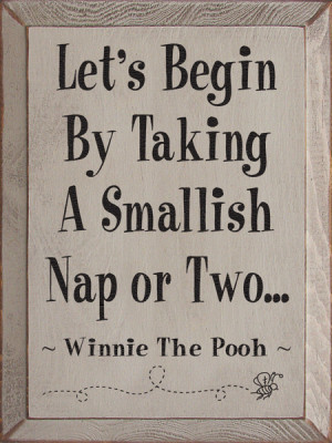 love this Christopher Robin and Pooh Meme – it is today's Funny ...