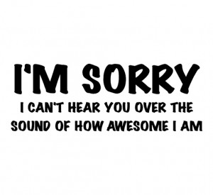 FUNNY-T-SHIRT-BARNEY-STINSON-BRO-CODE-SORRY-OF-HOW-IM-AWESOME-I-AM