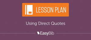 lesson_plan_using_direct_quotes.png
