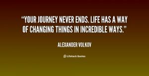 ... journey quotes journey quote quotes life journey new journey quote