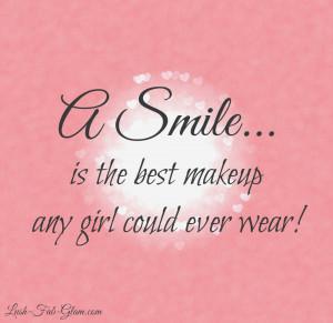 No Makeup Quotes Funny. QuotesGram