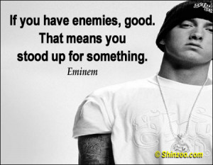 eminem-quotes-sayings-1xojkpzdmf