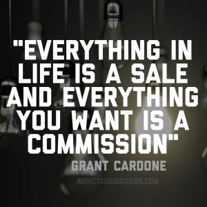 grant_cardone_quote19