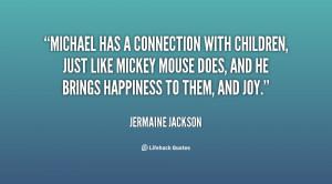 Michael Jackson Illuminati Quotes