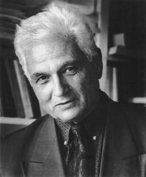 Derrida Quotes on Deconstruction and Politics