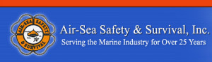 ... Safety Products | About Air-Sea Safety | Request Information/Quote
