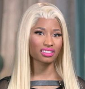 To help improve the quality of the lyrics, visit Nicki Minaj – HOV ...