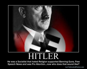 ... Pictures hitler funny demotivational pictures funny pictures hitler