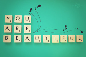 You_Are_Beautiful_by_Kezzi_Rose.png