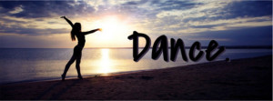 Dance Facebook Cover