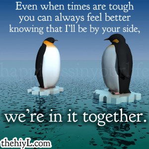 jpg penguins in love quotes funny penguin quotes emperor penguin ...