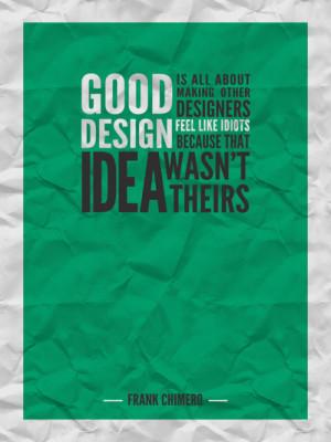 art # design quotes # graphic design # inspiration # quotes # andrei ...
