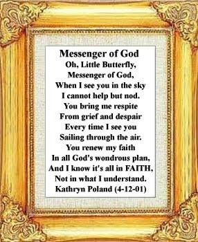 FuneralPoems,verses,quotes