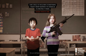 Pro Gun Quotes And Sayings It quotes shannon watts as
