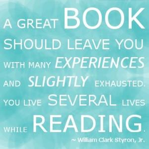 books quotes from famous books quotes from famous books