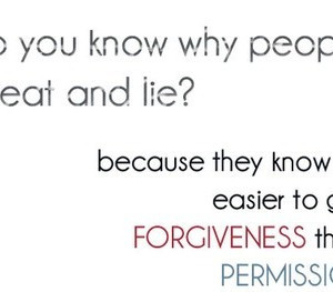 Do-you-know-why-people-cheat-and-lie-because-they-know-its-easier-to ...