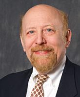 Paul Hirsch's Profile
